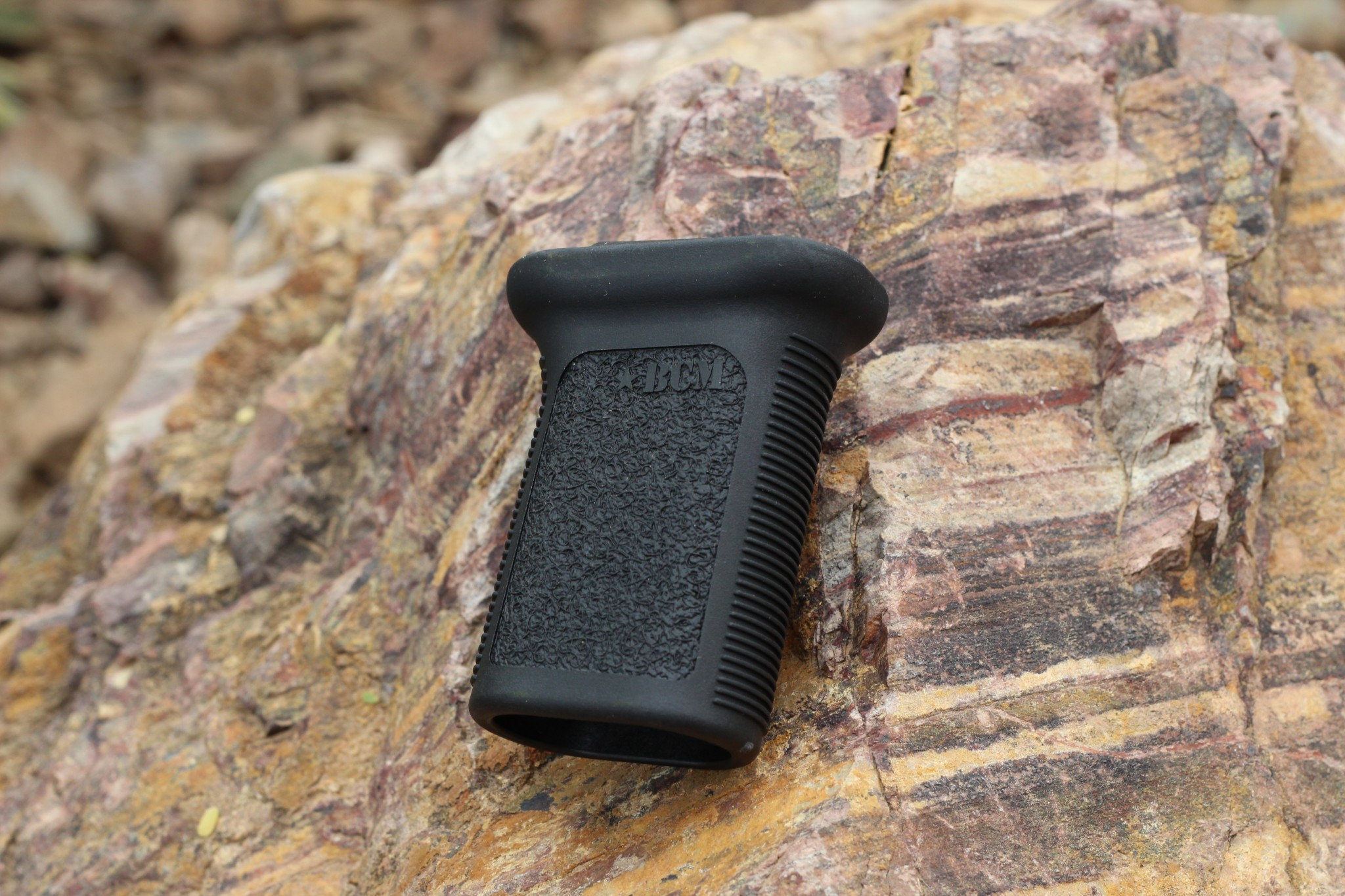 BCM Vertical Grip