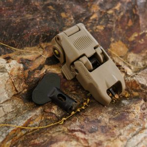 MAGPUL MBUS Sight